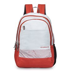 Aristocrats Pep 2 Backpack Grey