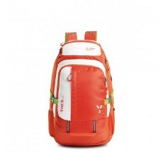 Skybags Tour 45 Weekender Orange