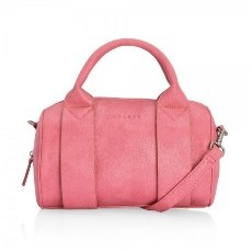 Caprese teresa satchel small pin