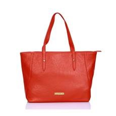Caprese Cathrine Tote Medium Cor