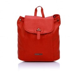 Caprese evelyn backpack medium r
