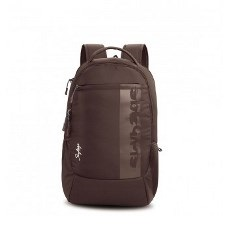 Skybags Boost 02 Laptop Backpack