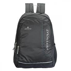 Aristocrat Zing 3 Laptop Backpac