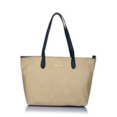 Caprese London Women Tote Bag Be