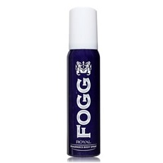 Fogg Royal Men Body Spray 120 ml