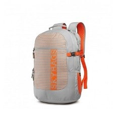 Lazer Plus 01 Laptop Backpack Gr