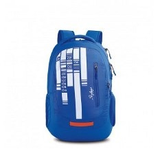 Skybags Lazer 02 Laptop Backpack