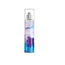 Layer'r wattagirl fragrant body