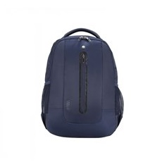 Delta Laptop Backpack III 47 Nav