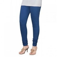 Lux Lyra women laggin  true blue