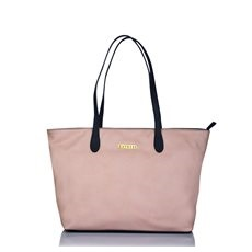 Caprese London Women Tote Bag So