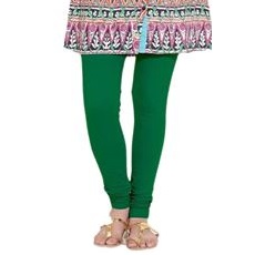 Lux Lyra leggings Green L-20