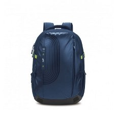 Skybags Lunar 04 Laptop Backpack