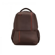 VIP Delta Laptop Backpack I 47 C