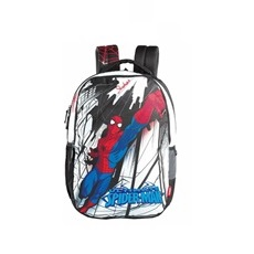 Skybags Marvel Spider man  Backp