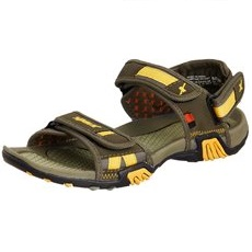 Sparx Men Sandals and Floaters