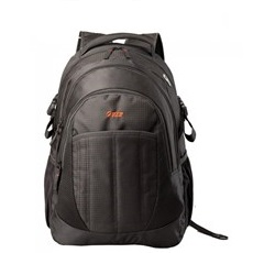 VIP i3 03 Laptop Backpack