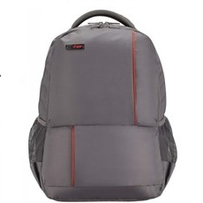 VIP Delta Laptop Backpack I 47 S