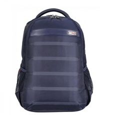 DELTA LAPTOP BACKPACK II 47 NAVY