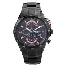 Titan 90046NM01J Watch For Men