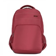 CHARLIE LAPTOP BACKPACK II 47 WI