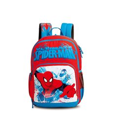 Skybags Marvel champ spider man