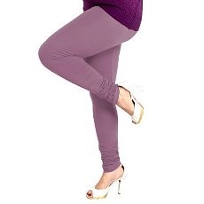Lux Lyra Women leggings light la