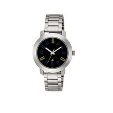 Fastrack 3120SM02 Men Watch