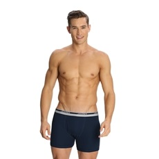 Jockey Navy Boxer Brief