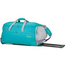 Skybags Aer DFT 58 Sea Green