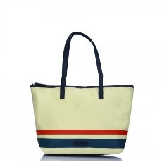Caprese Kim Women's Tote Bag