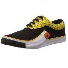 Sparx Men's Canvas Sneakers(SC01