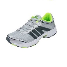 Campus Sports shoes 3G-410-DGRY-