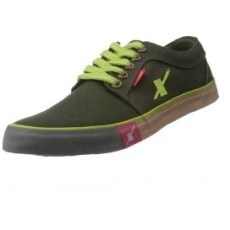 Sparx Men's Canvas - SM-175 oli