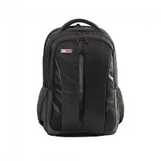 VIP Marvel Grey Laptop Backpack