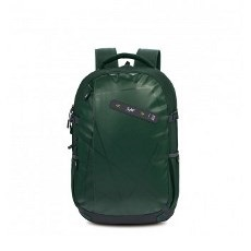 Skybags Lunar 01 Laptop Backpack