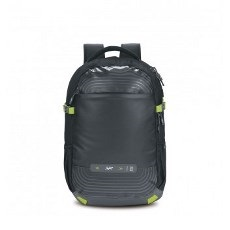 Skybags Lunar 03 Laptop Backpack