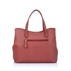 Caprese Catelyn Women Satchel Li