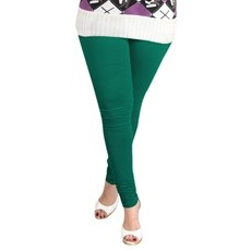 Lux Lyra Women Leggings MZ. Gree