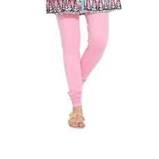 Lux Lyra leggings LIGHT PINK L-1