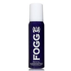 Fogg royal fragrant body spray 1