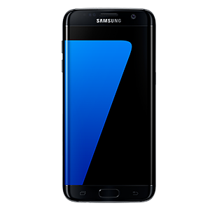 samsung s7 password recovery